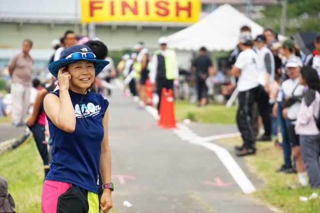 Run_cheer
