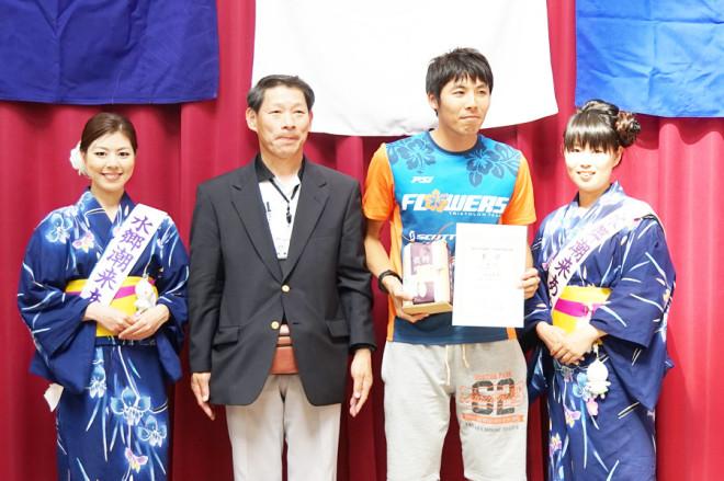 winners20