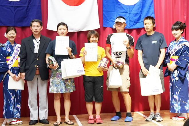 winners40