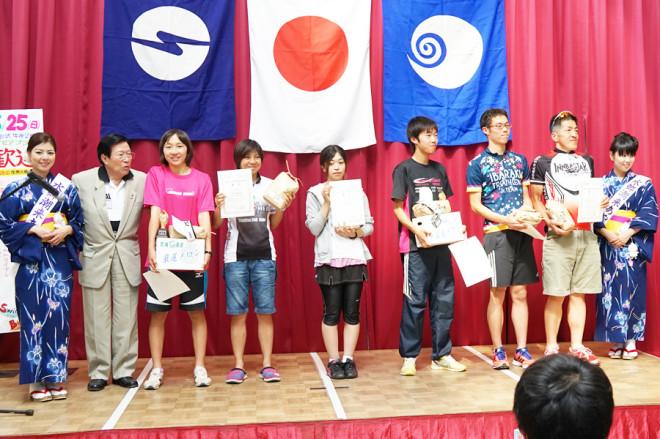 winnersshort