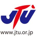 jtu_logo