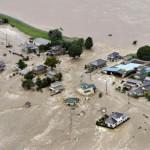 jousou_flood