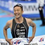 TayamaHirokatsu